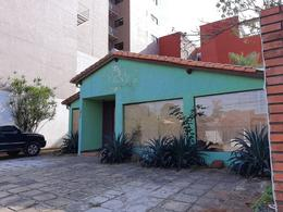 Foto Local en Alquiler en  Las Carmelitas,  Santisima Trinidad  Zona Banco Central del Paraguay, BCP