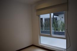 Foto Departamento en Renta en  Benito Juárez ,  Ciudad de Mexico  LUIS DAVID 12 EDIF A DEPTO al 100