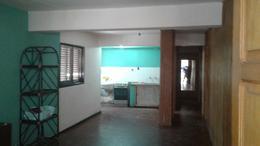 Foto thumbnail Departamento en Venta en  UDAP III,  Rivadavia  meglioli y republica del libano