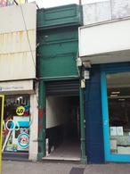 Foto Local en Venta en  Palermo ,  Capital Federal  Cordoba al 4800