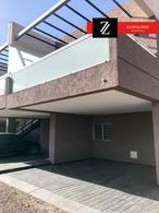 Foto thumbnail Departamento en Alquiler en  Guaymallen ,  Mendoza  Guaymallen
