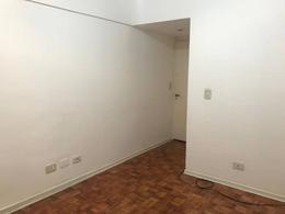 Foto Departamento en Venta en  Belgrano ,  Capital Federal  3 de febrero al 2100