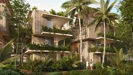 Thumbnail picture Apartment in Sale in  Bacalar ,  Quintana Roo  Bacalar