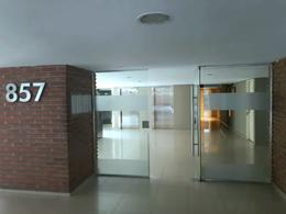 Foto Departamento en Alquiler | Venta en  Barrio Norte,  San Miguel De Tucumán  Monetagudo al 800