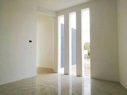 Foto Casa en Venta en  Zion Solaris,  Emiliano Zapata  Casa en venta Por Bugambilias Trancas, Xalapa, Ver. 3 recamaras, acepto creditos