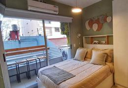 Foto Departamento en Alquiler temporario en  Palermo ,  Capital Federal  Santa Fe 5000 Entre Bonpland Y Carranza