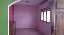 Foto Departamento en Alquiler en  San Fernando ,  G.B.A. Zona Norte  pasteur al 2200