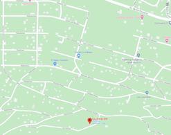 Foto Terreno en Venta en  Parque El Faldeo,  San Carlos De Bariloche  De las Ostras al 800