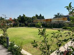 Foto Departamento en Renta en  Coyoacan ,  Ciudad de Mexico  Departamento en Renta High Park Sur Residences, Coyoacán.