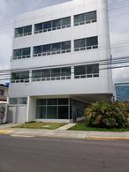 Foto Edificio Comercial en Renta | Venta en  Mata Redonda,  San José  EDIFICIO SABANA SUR
