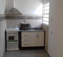 Foto Departamento en Alquiler en  Alto Alberdi,  Cordoba Capital  BAUDILIO VAZQUEZ 3475