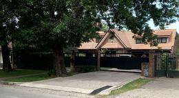 Foto Casa en Venta en  Fisherton,  Rosario  Acevedo 446 Bis