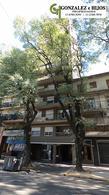 Foto Departamento en Venta en  Caballito ,  Capital Federal  Jose María Moreno  873 6 a