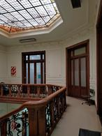 Foto Casa en Venta en  Congreso ,  Capital Federal  Rivadavia al 1900