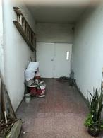 Foto Casa en Venta en  Moreno,  Moreno  Coronel Dorrego al 500
