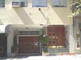 Foto Departamento en Alquiler en  Ramos Mejia,  La Matanza  French al 100