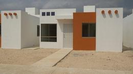 Foto Casa en Venta en  Fraccionamiento Los Héroes,  Mérida  Casa en VENTA Fraccionamiento Los Heroes Merida Yucatan