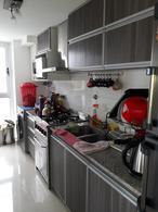 Foto Departamento en Venta en  Lomas De Zamora ,  G.B.A. Zona Sur  Manuel Castro 847 3ºF