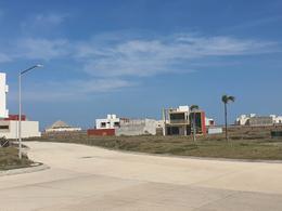 Foto Terreno en Venta en  La Riviera Veracruzana,  Alvarado  LOTES RESIDENCIALES EN LA RIVIERA VERACRUZANA