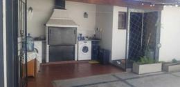 Foto Casa en Venta en  Vict.-B.Centro,  Victoria  Martin Rodriguez al 1200