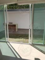 Foto Casa en Renta en  Condominio Rincón Andaluz,  Aguascalientes  MC RENTA CASA EN RINCÓN ANDALUZ, AL  NORTE DE AGUASCALIENTES