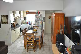 Foto Departamento en Venta en  Nuñez ,  Capital Federal  Amenabar al 3500