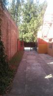 Foto Casa en Venta en  Tristan Suarez,  Ezeiza  ROQUE SAENZ PEÑA AL al 600