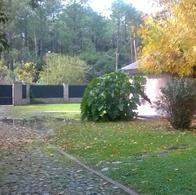 Foto thumbnail Terreno en Venta en  Barrio Parque Leloir,  Ituzaingo  Nicolas Repetto y F. Leloir