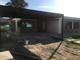 Foto Casa en Venta en  San Matias,  Countries/B.Cerrado (Escobar)  San Matias 1