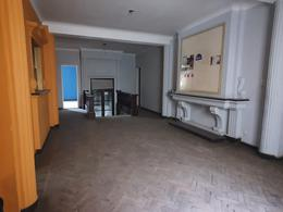 Foto Edificio Comercial en Alquiler en  Capital ,  San Juan  Rivadavia N`490 Este, campital