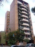 Foto Departamento en Venta en  Barrio Sur,  San Miguel De Tucumán  Chacabuco al 600