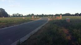 Foto thumbnail Terreno en Venta en  Pilar Del Este,  Countries/B.Cerrado  Panamericana km 46 al 100