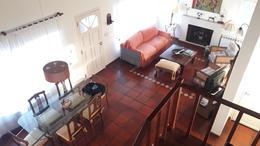 Foto Casa en Venta en  Isla Santa Monica,  Countries/B.Cerrado (Tigre)  Isla Santa Monica 65