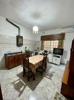 Foto Casa en Venta en  Sur,  Santa Fe  Amenabar al 3000