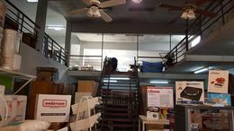 Foto Edificio Comercial en Venta en  Jose Marmol,  Almirante Brown  AV SAN MARTIN 2405, Esq. Granville