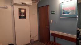 Foto Oficina en Alquiler en  Barrio Sur,  San Miguel De Tucumán  congreso de tucuman al 600