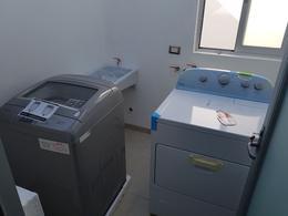 Foto Departamento en Renta en  Residencial Privanza de Gratamira,  Jesús María  MC  RENTA DEPARTAMENTO AMUEBLADO NUEVO AL NORTE A UN PASO DE SAN TELMO