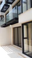 Foto Departamento en Renta en  Polanco,  Miguel Hidalgo  Departamento en renta con excelente ubicación en Polanco