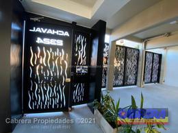 Foto Cochera en Venta en  Remedios De Escalada,  Lanús  ACHAVAL 2324 COCHERA DESCUBIERTA
