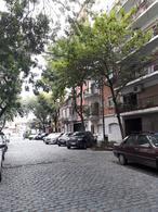 Foto Departamento en Venta en  Villa Crespo ,  Capital Federal  Anibal Troilo al 900