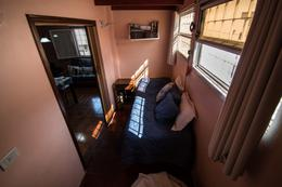 Foto Departamento en Venta en  Macrocentro,  Rosario  Departamento 2 dormitorios - Macrocentro