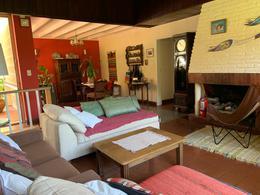 Foto Casa en Venta en  Ituzaingó ,  G.B.A. Zona Oeste  Quartino al 2000