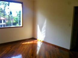 Foto Casa en Alquiler en  Los Laureles,  La Recoleta  Los Laureles