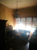 Foto Casa en Venta en  Beccar-Vias/Rolon,  Beccar  Misiones 2384