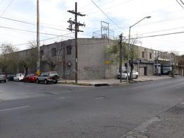 Foto Bodega Industrial en Venta en  Guadalupe ,  Nuevo León  VENTA BODEGA INDEPENDENCIA MONTERREY