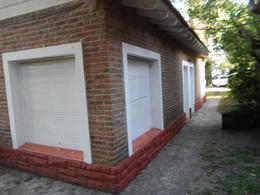Departamento - Centro: PINARZENO PB 3