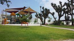Foto Casa en Renta en  Cumbres Elite,  Monterrey  Casa en Renta Col. Puerta de Hierro