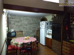 Foto Casa en Venta en  General San Martin ,  G.B.A. Zona Norte  Pedriel al 4700