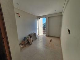 Foto Casa en Venta en  Laurelty,  Luque  Vendo Duplex A Estrenar De 3 Suites En Luque