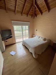 Foto Casa en Alquiler en  Echeverria Del Lago,  Countries/B.Cerrado (E. Echeverría)  Echeverria del Lago